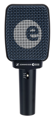 Sennheiser E 906