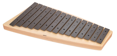 Sonor TAG19 Tenor Alto Glockenspiel