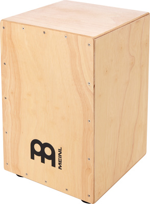 Headliner HCAJ1NT Cajon