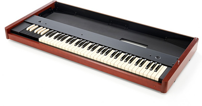 Hammond XLK-3