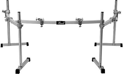 Pearl DR-503C Drum Rack Curved