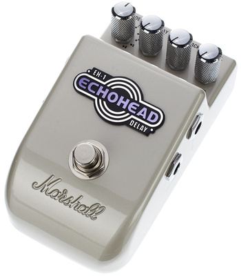 Marshall Echohead EH1