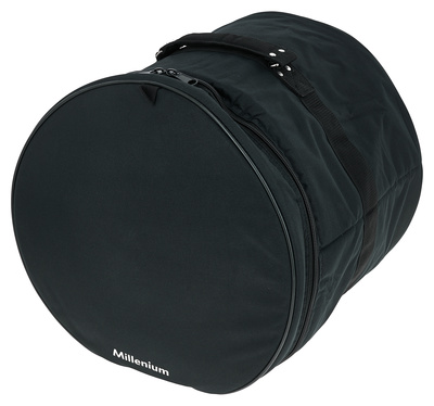 "Millenium 16""x16"" Classic Stand Tom Bag"