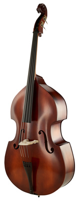 Thomann 1E 4/4 Europe Double Bass