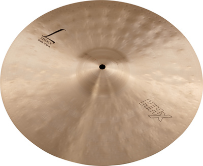 Sabian 18