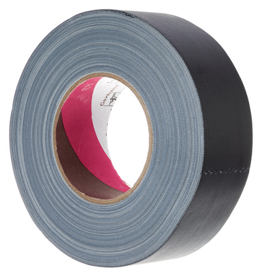 Gerband 258 Tape BK