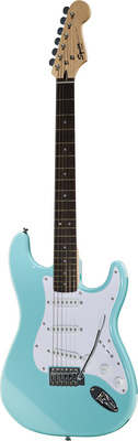 Fender Squier Bullet Strat RW DNB