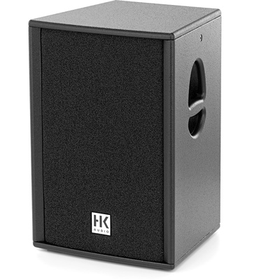 HK Audio Premium PR|O 12A Fullrangebox