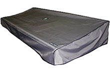 Allen & Heath Dust Cover GS-R24