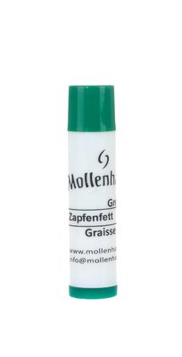 Mollenhauer 6131 Cork Grease Stick