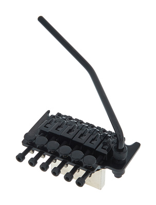Floyd Rose Original Vibrato Kit Black