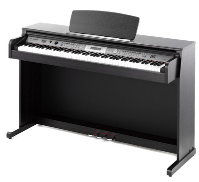 Thomann DP-30 RW/C Digital Piano