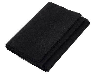 Jahn Keyboard Dust Cover BK