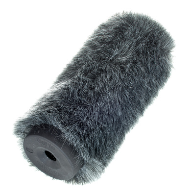 Rycote Softie