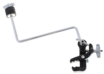 Dixon PA-HCM-SP Cymbal Mount