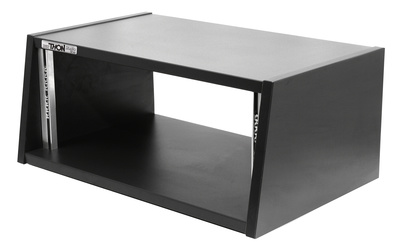 Thon Studio Desktop Rack 4U BK