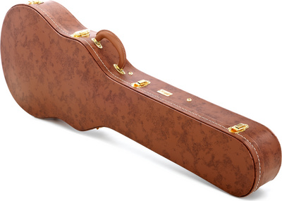 Gibson Les Paul Case Custom