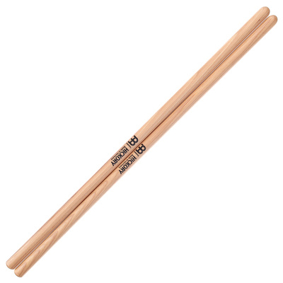 Meinl TS1-2 Timbale Sticks