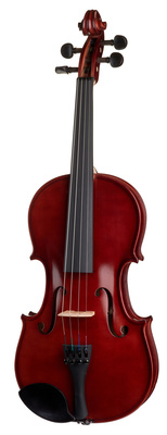 Thomann Classic Violinset 1/2