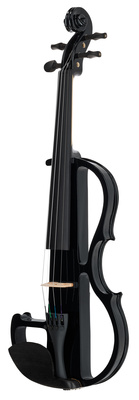 Harley Benton HBV 870BK 4/4 Electric Violin