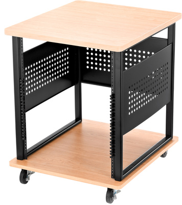 StudioRTA Producer Cart
