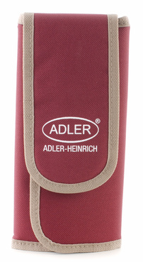 Adler Heinrich Bag for Sopranino Recorder