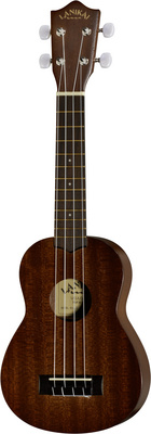 Lanikai Ukulele