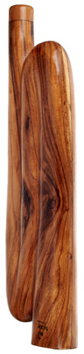 Thomann Traveller Didgeridoo Cis