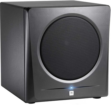 JBL LSR 2310 SP