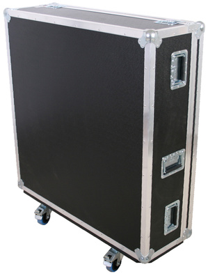 Thon Roadcase Tascam DM-4800
