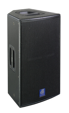 dB Technologies Flexsys F12