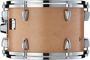 "Yamaha 08""x07"" TT Maple Cust ABS -VN"