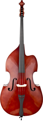 Thomann 111E BRC 3/4 Double Bass