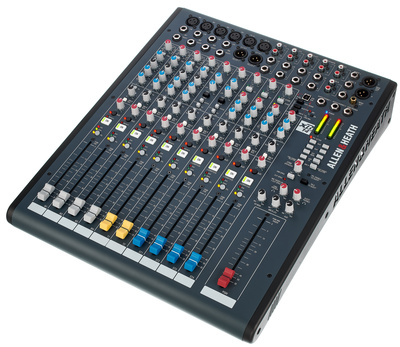 Allen & Heath XB-14