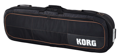 Korg SV1 73 Bag
