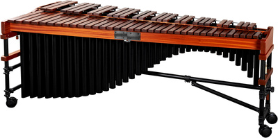 Marimba One Marimba 3000 A=443 Hz (5)