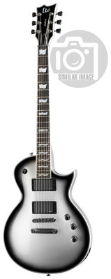 ESP LTD EC-1000 SSB B-Stock