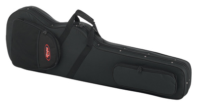 SKB SCFB4 Uni Soft Case BassGuitar