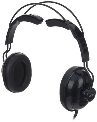 Superlux Hd651 Black