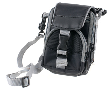 Thomann DLX Recorder Bag