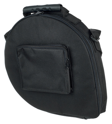 Thomann Bag Didgehorn
