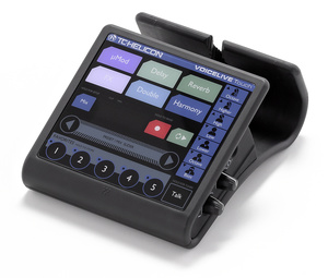 TC-Helicon VoiceLive Touch B-Stock