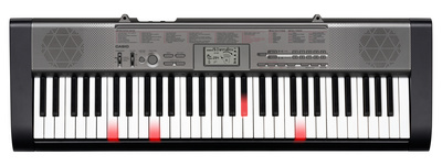 Casio LK-120