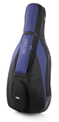 Ritter RCC700/BUM 4/4 Cello Bag