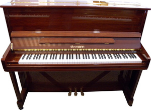 Thomann Adagio 121 WN/P Piano