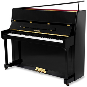 Thomann Adagio 118 E/P Piano