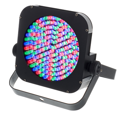 Stairville LED Flood Panel 150 20 RGB
