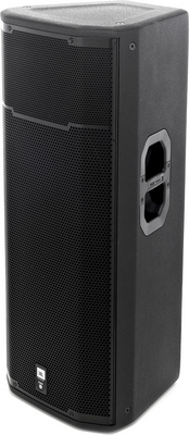 JBL PRX 625