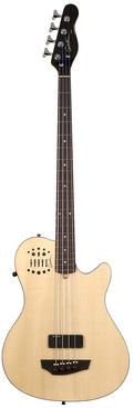 Godin A4Ultra Natural