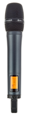 Sennheiser SKM 100-845 G3 / B-Band